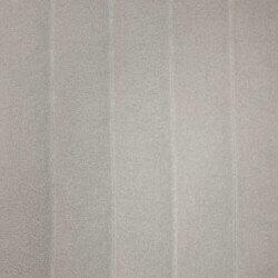 Laufmeterstoff - Matratzenbezug Frottee