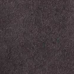 Laufmeterstoff - Mikrofaser 141