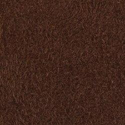 Laufmeterstoff - Mikrofaser 361