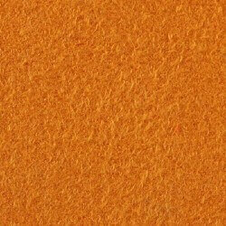 Laufmeterstoff - Mikrofaser 416