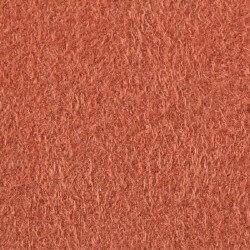 Laufmeterstoff - Mikrofaser 519