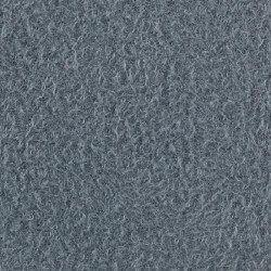 Laufmeterstoff - Mikrofaser 844