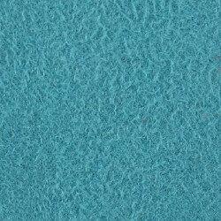 Laufmeterstoff - Mikrofaser 866