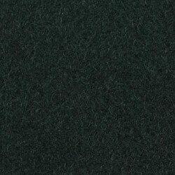 Laufmeterstoff - Mikrofaser 923