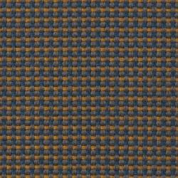Laufmeterstoff Panama PLOMO 34-68 Grau Muster, Dralon - Acryl-Faser