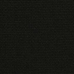 Laufmeterstoff - Plains ASFALTO 52