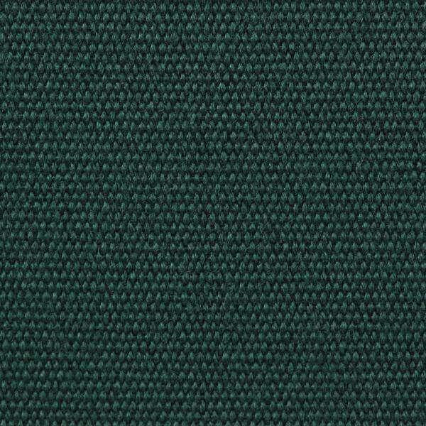 Laufmeterstoff - Plains AZUL VERDOSO 68