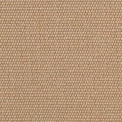 Laufmeterstoff - Plains BEIG 03