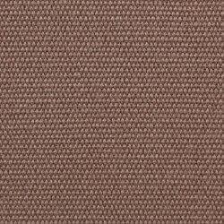 Laufmeterstoff - Plains CUERO 70