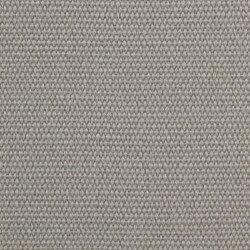 Laufmeterstoff - Plains GRIS CLARO 69