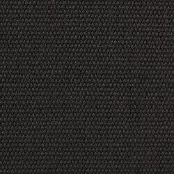 Laufmeterstoff - Plains GRIS PLOMO 21