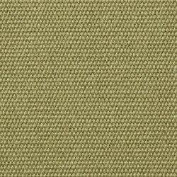 Laufmeterstoff - Plains HELECHO 36