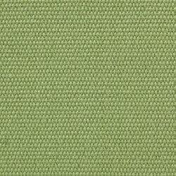 Laufmeterstoff - Plains KIWI 51