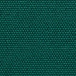 Laufmeterstoff - Plains MENTA 11