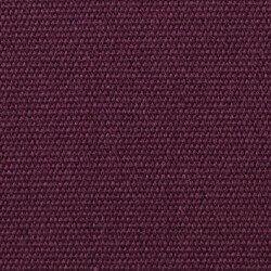 Laufmeterstoff - Plains MORADO 67