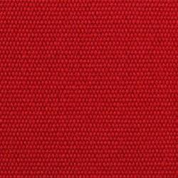 Laufmeterstoff - Plains ROGRA 65