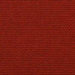 Laufmeterstoff - Plains ROJIZO 72