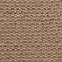 Laufmeterstoff - Plains SAUD 04