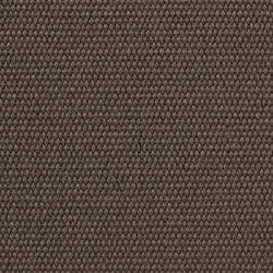 Laufmeterstoff - Plains TAUPE 20
