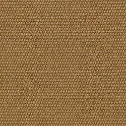 Laufmeterstoff - Plains TOSTADO 06