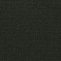 Laufmeterstoff - Plains VERDE HOJA 13
