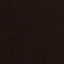 Laufmeterstoff - Plains VISION 54