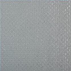 Laufmeterstoff - Planenstoff Grau