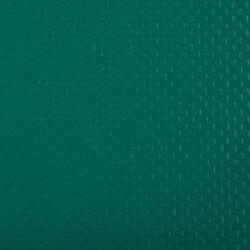 Laufmeterstoff - Planenstoff Grün