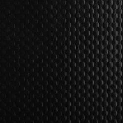 Laufmeterstoff - Planenstoff Schwarz