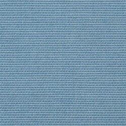 Laufmeterstoff TEJANO CIELO Blau, Outdoor - Acryl-Faser