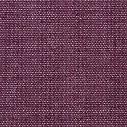 Laufmeterstoff TEJANO MORADO Lila, Outdoor - Acryl-Faser