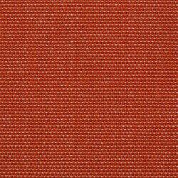 Laufmeterstoff TEJANO ROJIZO Orange, Outdoor - Acryl-Faser