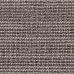 Laufmeterstoff TEJANO TAUPE Braungrau, Outdoor - Acryl-Faser
