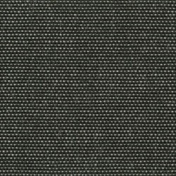 Laufmeterstoff TEJANO VERDE HOJA Grün, Outdoor - Acryl-Faser