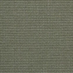 Laufmeterstoff TEJANO VERDINA Grün, Outdoor - Acryl-Faser