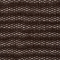Laufmeterstoff TEJANO VISON Braun, Outdoor - Acryl-Faser