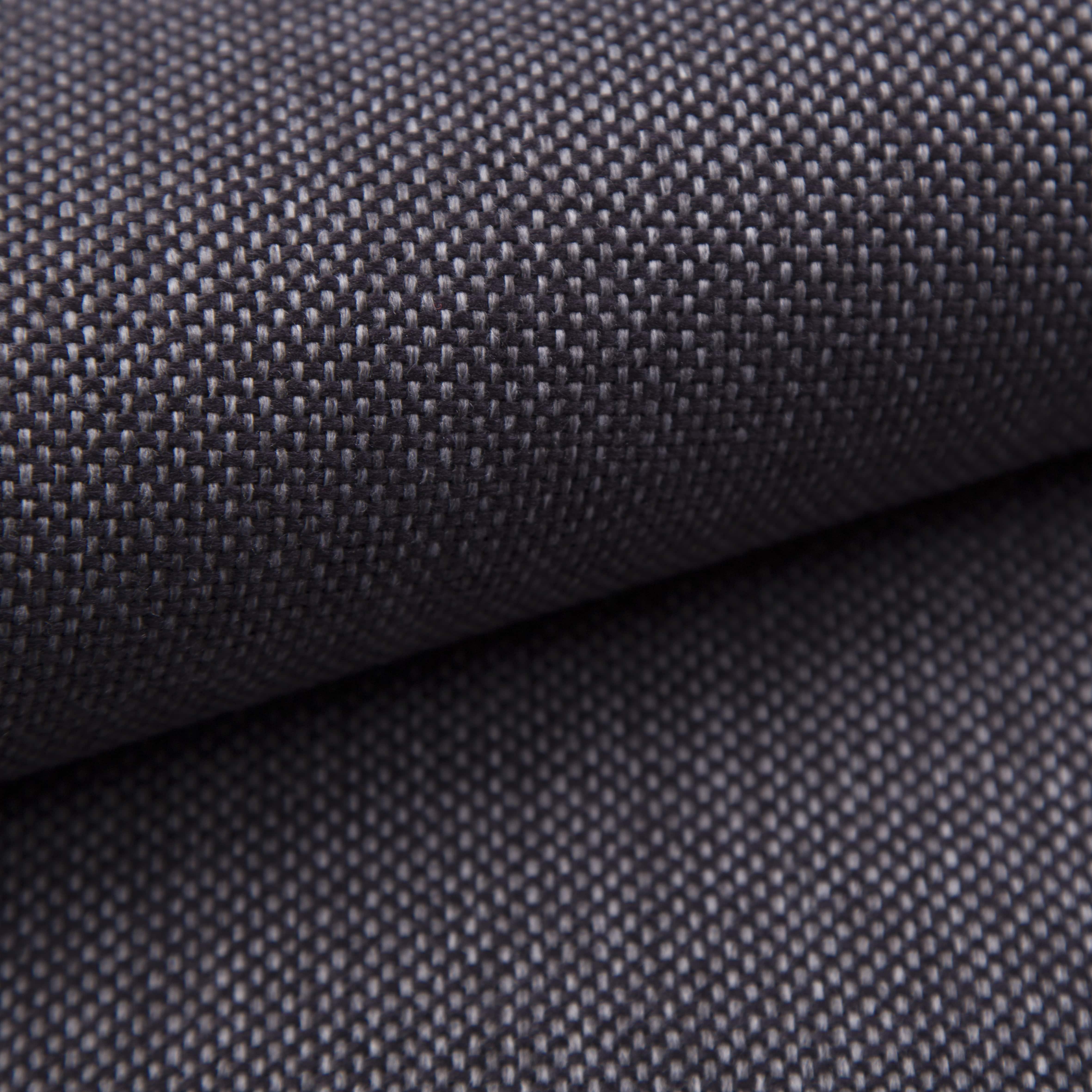 Laufmeterstoff Polyester - MUNA 10