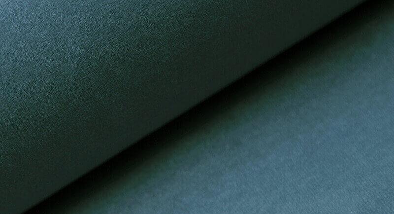 Laufmeterstoff Polyester - FRESH 34