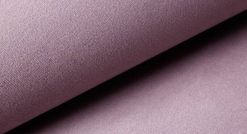 Laufmeterstoff Polyester - FRESH 09
