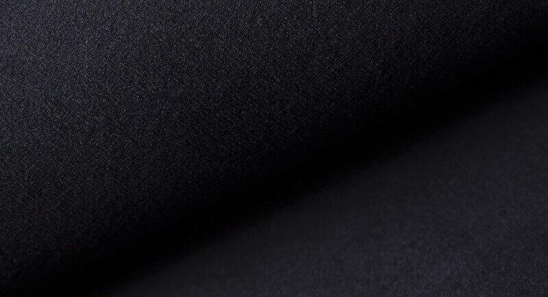 Laufmeterstoff Polyester - FRESH 17