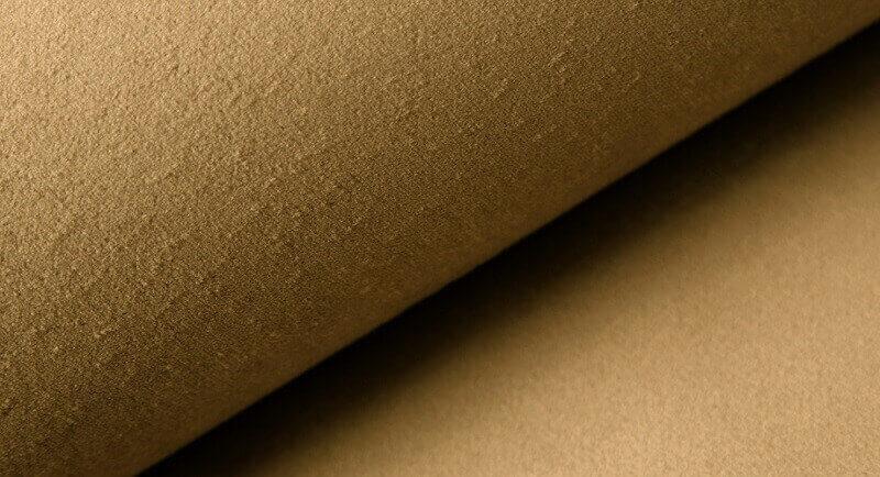 Laufmeterstoff Polyester - FRESH 03