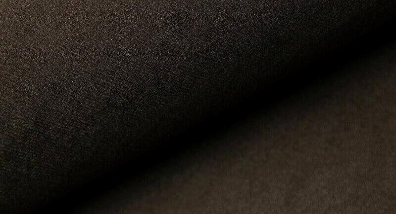 Laufmeterstoff Polyester - FRESH 06