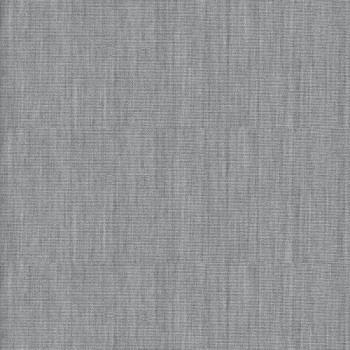 Laufmeterstoff - Agora Outdoor Acrylstoff piedra