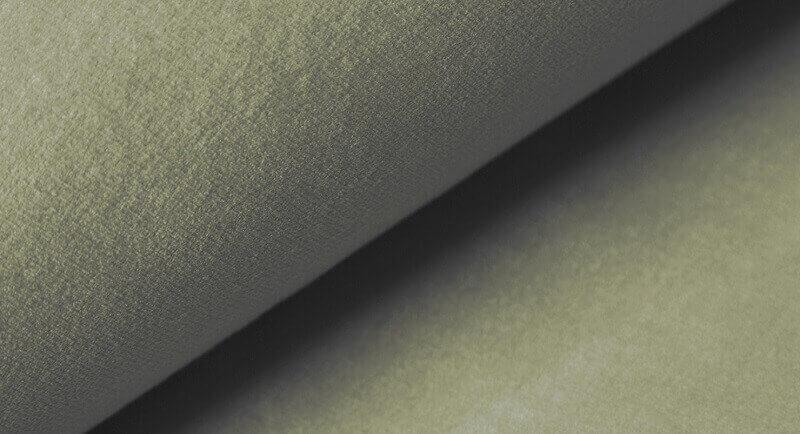 Laufmeterstoff Polyester - FRESH 14