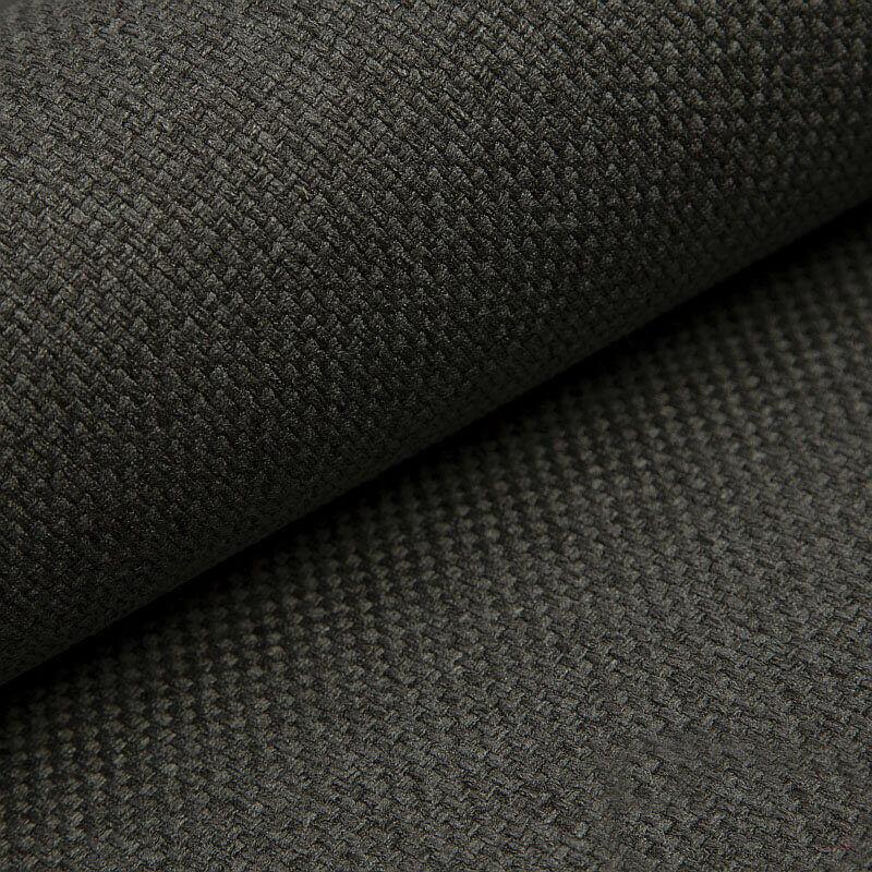 Laufmeterstoff Polyester - Grand 21