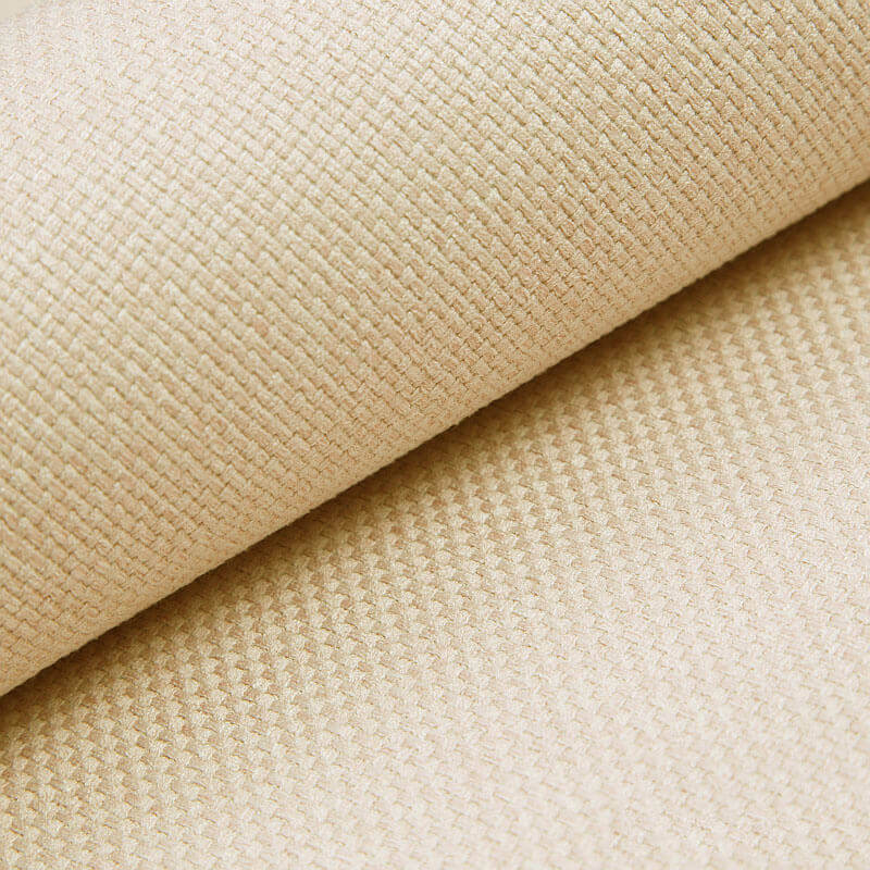 Laufmeterstoff Polyester - Grand 10