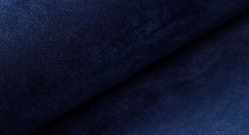 Laufmeterstoff Polyester - FRESH 11
