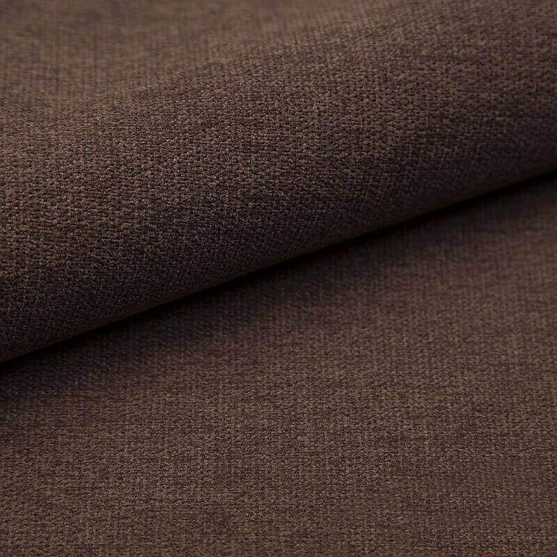 Laufmeterstoff Polyester - Rico 04