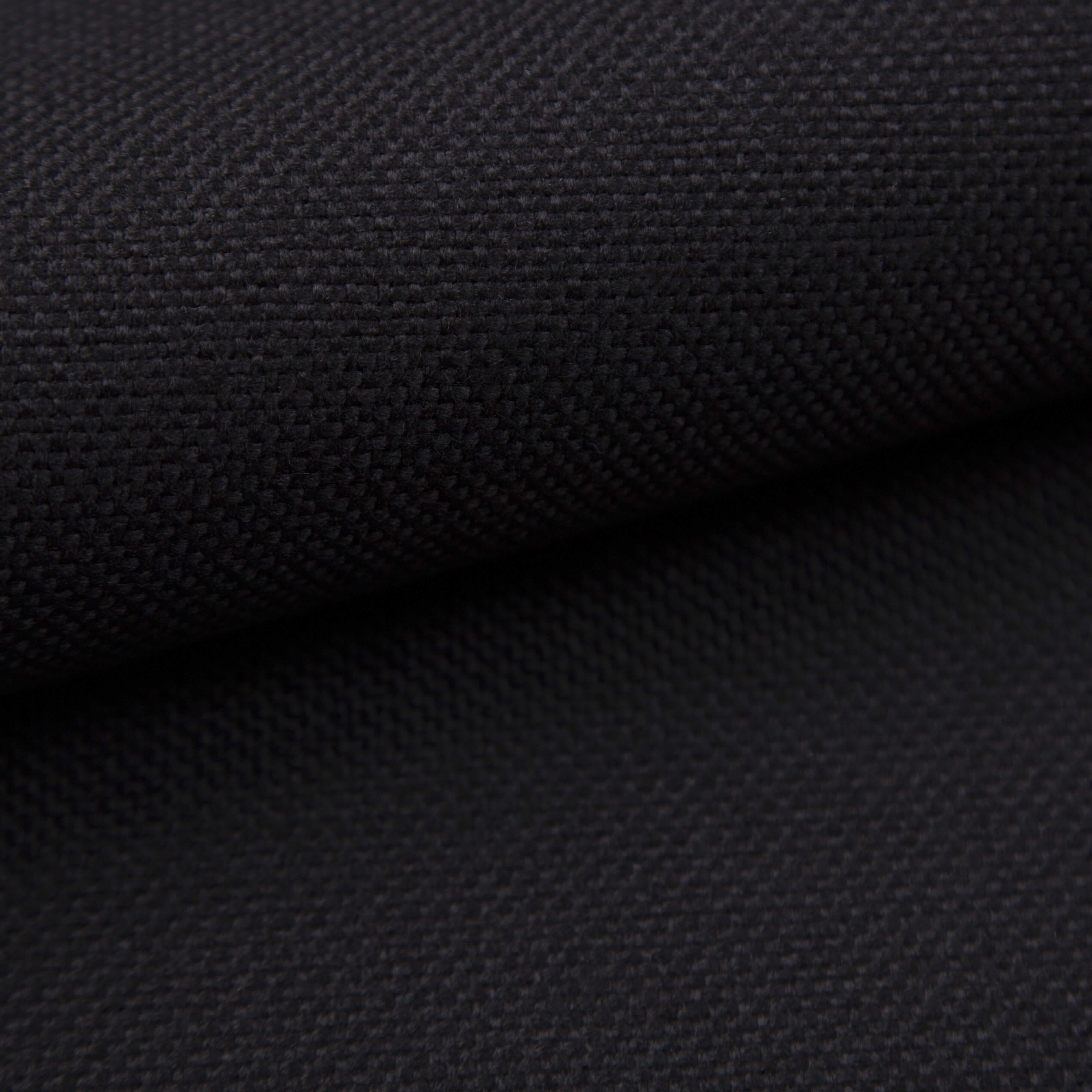 Laufmeterstoff Polyester - MUNA 14