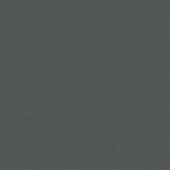 Laufmeterstoff - Agora Outdoor Acrylstoff basalto